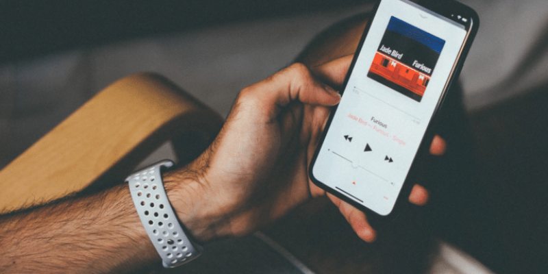 How to Enable Lossless Audio in Apple Music in Mac and iOS