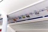 7 Best 1.5 Ton Split Air Conditioner in India 2020