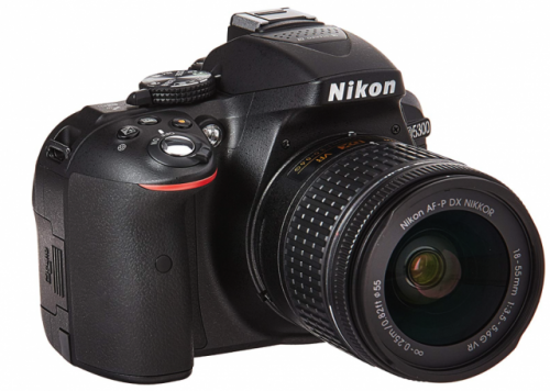 Best DSLR camera in India for Beginners 2021: Buyers guide