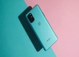 Oneplus 8T and 8T Pro Review