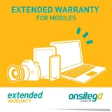 5 Best Extended Warranty in india