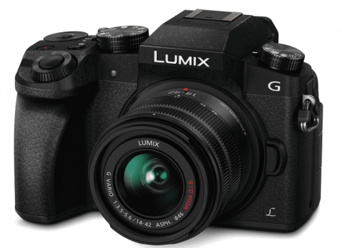 Best DSLR Camera in India for Beginners 2021