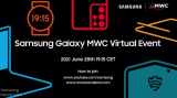 Samsung MWC 2021: What to expect?